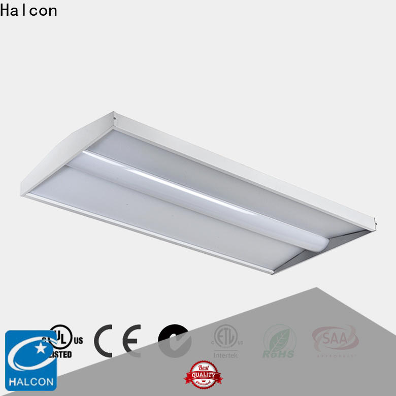 worldwide hanging troffer lights manufacturer for office