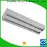 Halcon latest indoor led light fixtures suppliers bulk buy