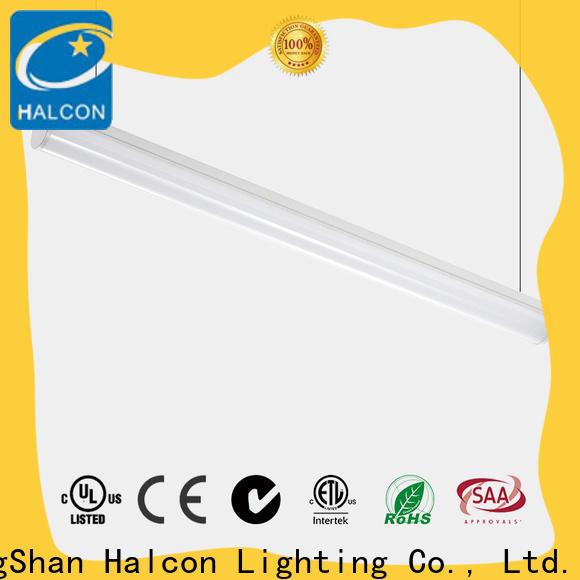 Halcon drop light inquire now bulk buy