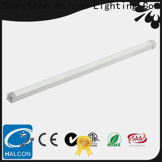high-quality led vapor light company for office