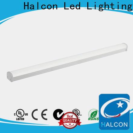 latest vapor sealed lighting fixtures best manufacturer for indoor use