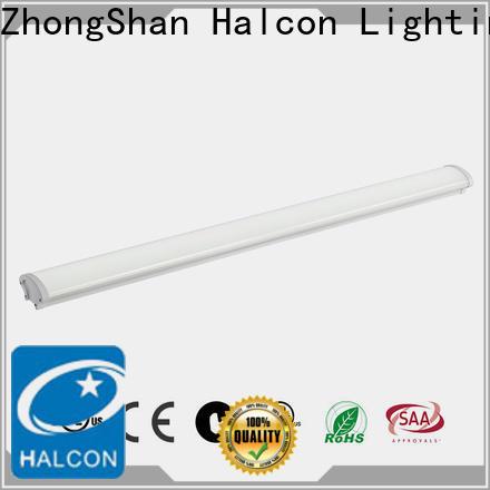 Halcon stable vapor resistant light best manufacturer for promotion