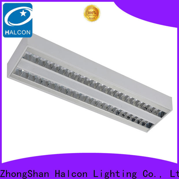 Halcon led light glare from China for promotion