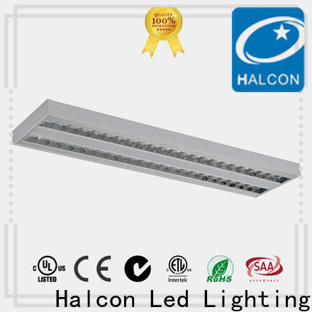 quality led office lighting with good price bulk buy