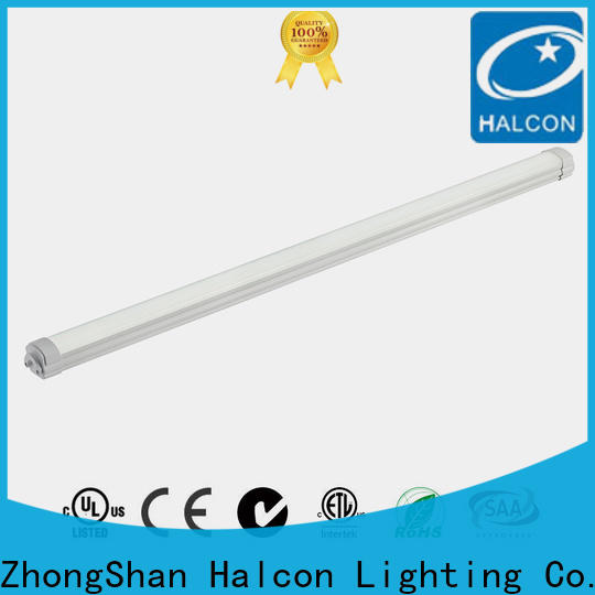 low-cost vapor proof led suppliers for sale