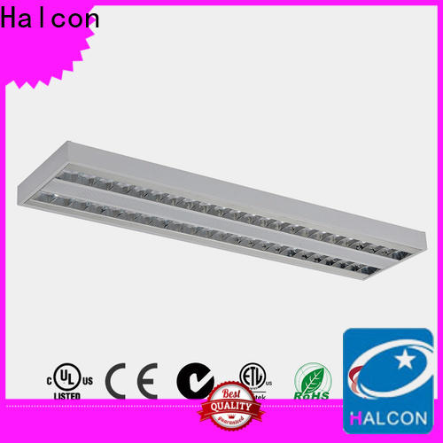 Halcon led office lighting inquire now for office