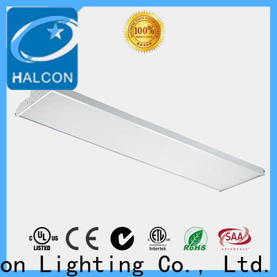 Halcon 80w led high bay supplier for sale