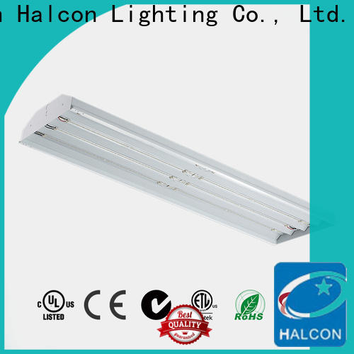 Halcon new bay lights factory direct supply for sale