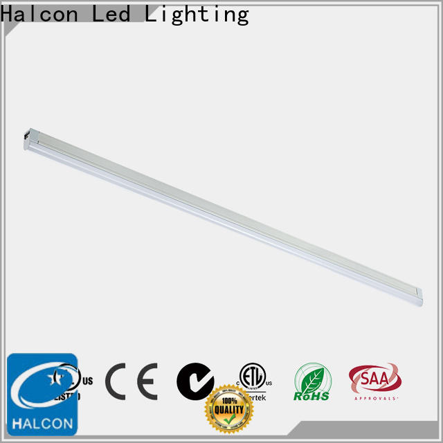 best value led bar china with good price for indoor use