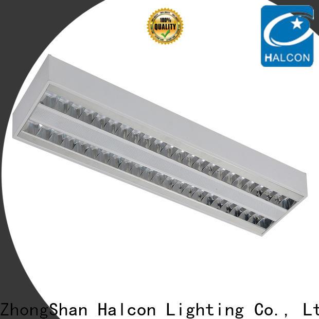 best price bulk led lights supply for home