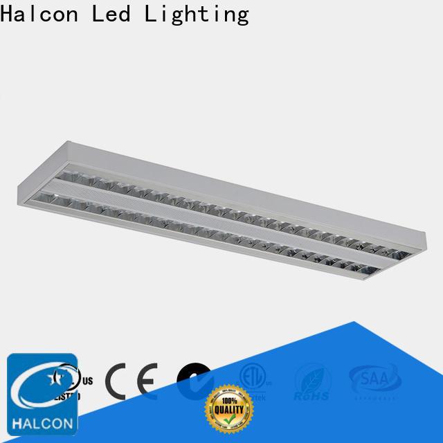 Halcon reliable indoor led lights wholesale bulk buy