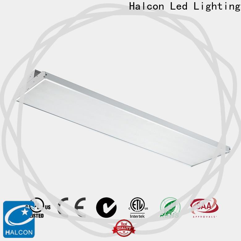 Halcon reliable led high bay retrofit best manufacturer for sale