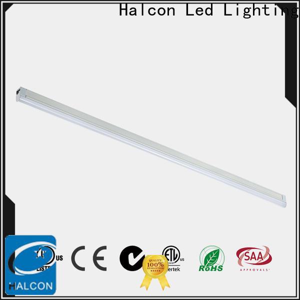 Halcon light bars bathroom suppliers bulk buy