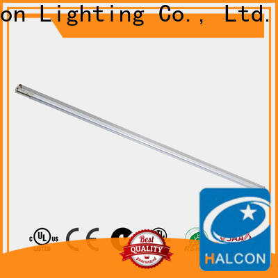 Halcon hot selling bar led lighting with good price for office