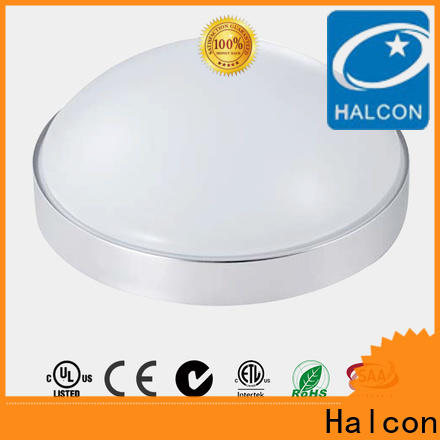 Halcon round light company for residential