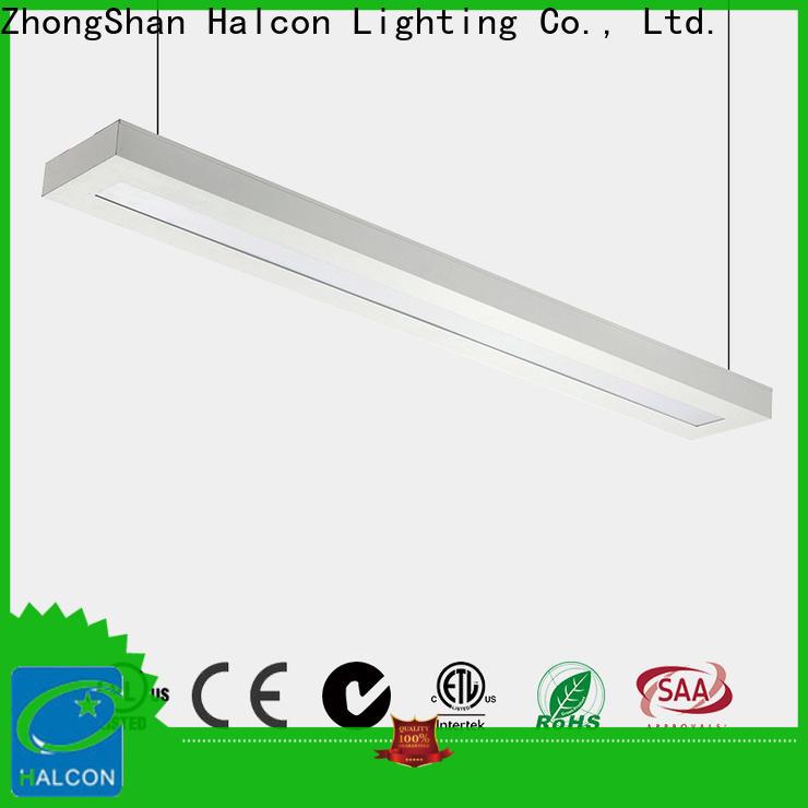 Halcon popular dimmable led bulbs best manufacturer bulk buy