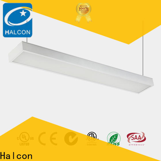 Halcon dimmable lamp manufacturer for living room