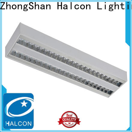 cheap the led lights inquire now for office
