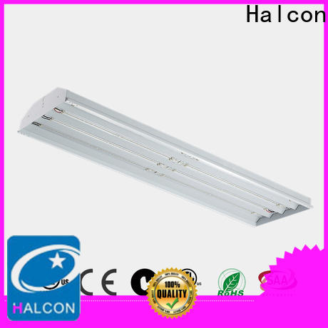 top selling high bay 150w luminaire factory for factory