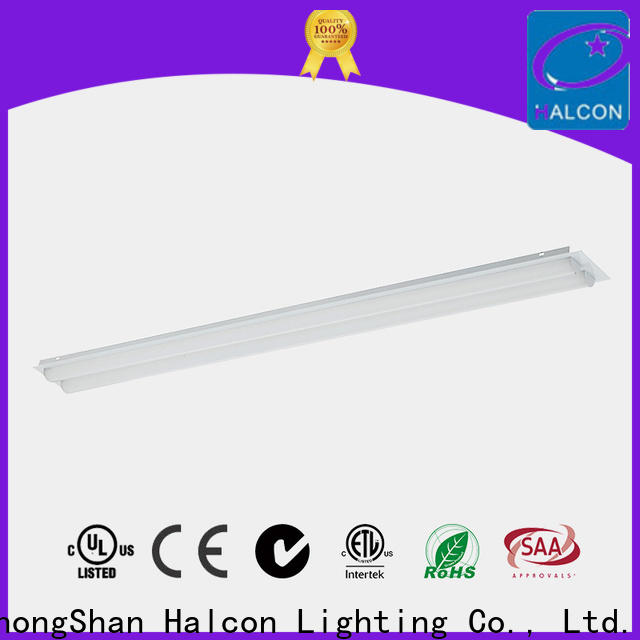 Halcon cost-effective high bay led retrofit kit best supplier for office