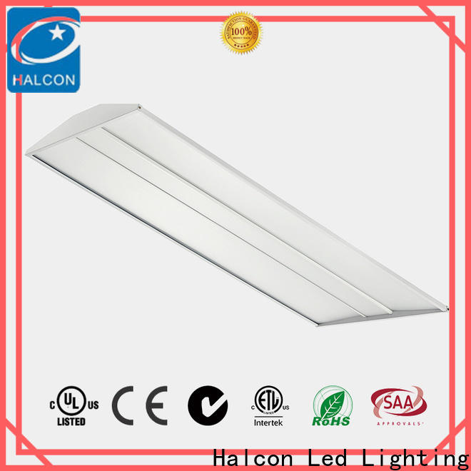 Halcon energy-saving led can lights from China for school
