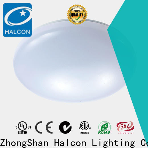 durable round light ceiling suppliers for living room
