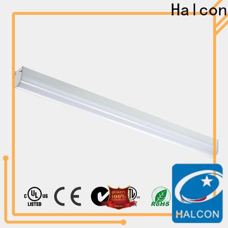 cost-effective wholesale led batten lights factory bulk production