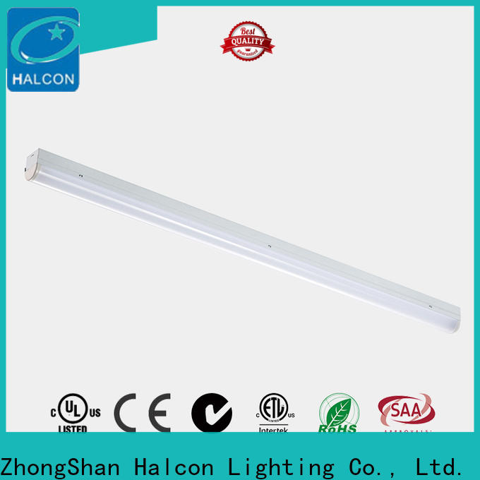 Halcon led batten lights from China for living room