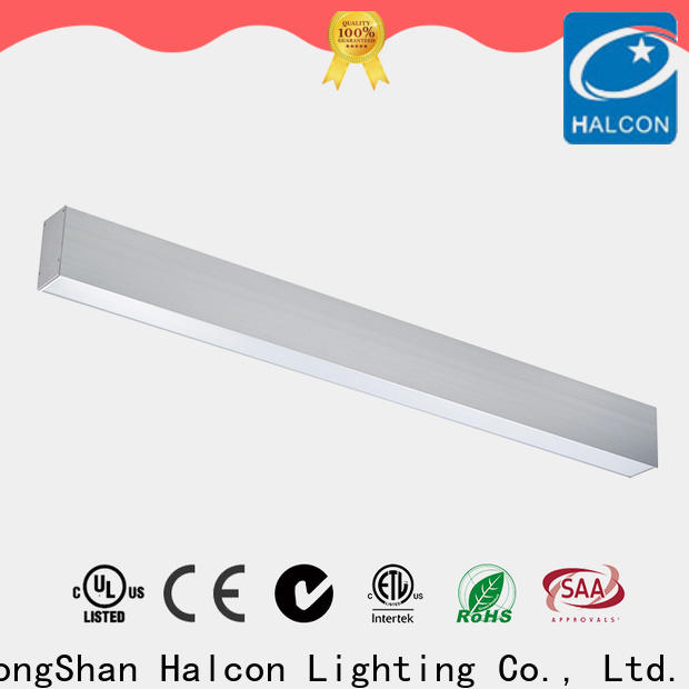 reliable up and down led light inquire now for living room