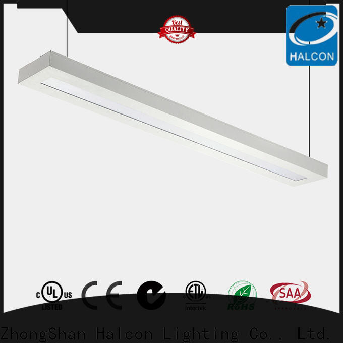 worldwide up down wall light inquire now for promotion