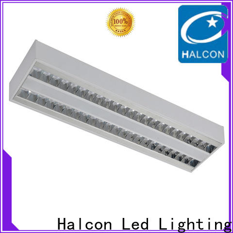 Halcon high quality types of led lights with good price for home