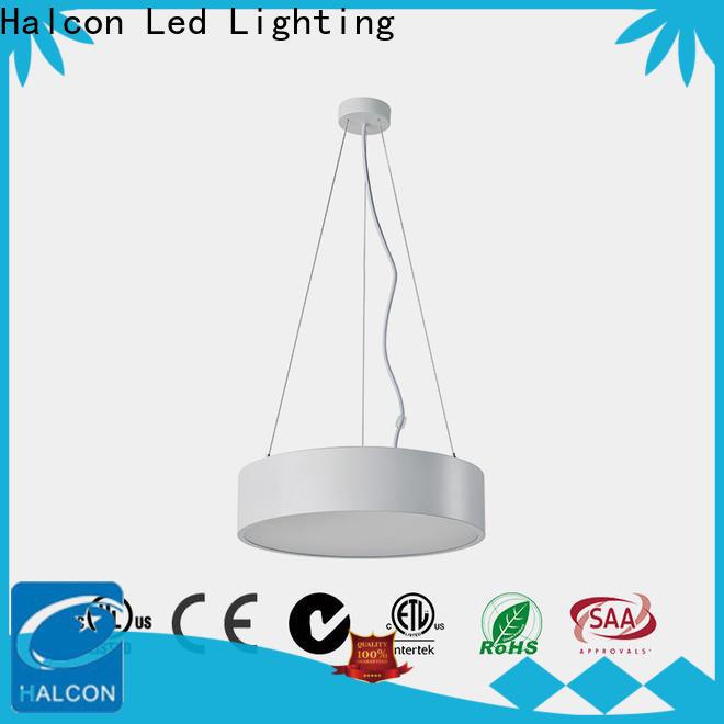 new pendulum lights inquire now bulk production