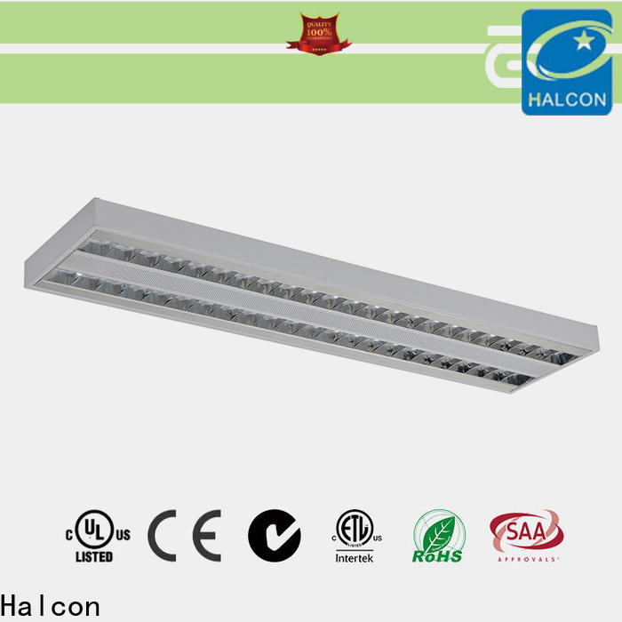 Halcon top indoor led lights factory for indoor use