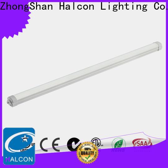 Halcon vapor proof light series for sale