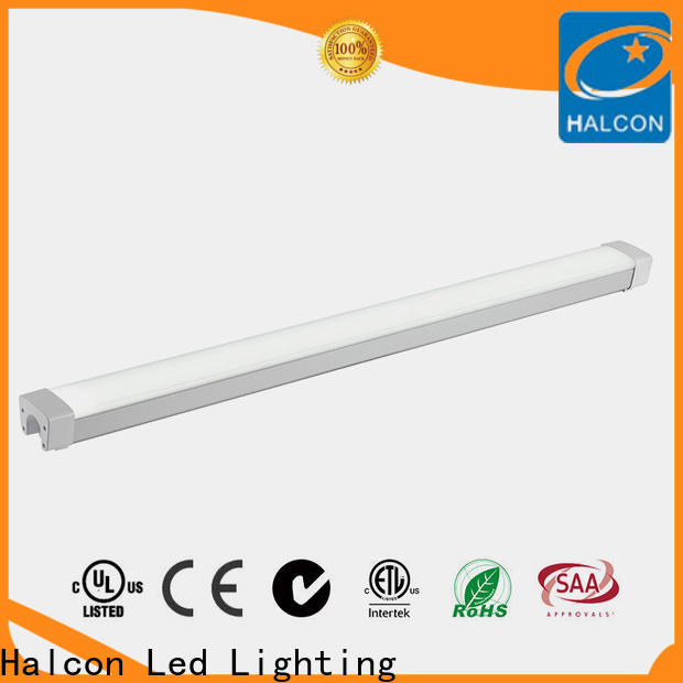 high quality vapor proof led series for promotion