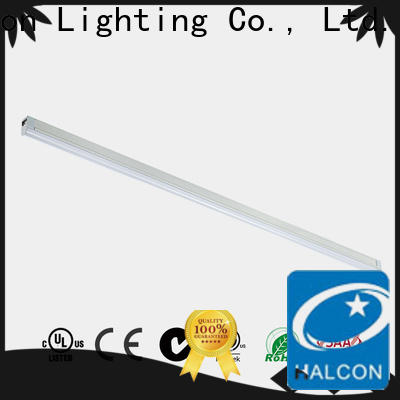 Halcon latest quality light bar with good price for school