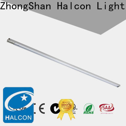 Halcon low-cost china led light bar supply for promotion