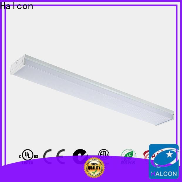 Halcon linear light best supplier for school