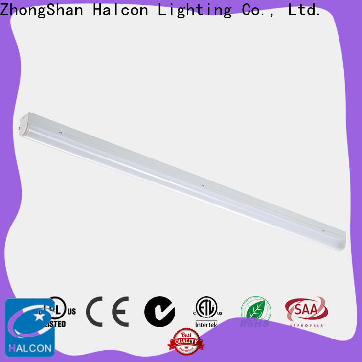 Halcon durable recessed led linear inquire now bulk buy