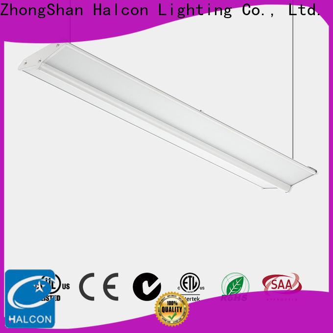 hot selling hanging light bars best supplier bulk buy