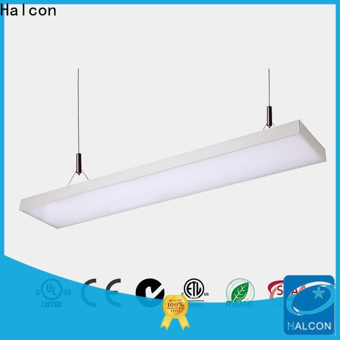 Halcon cheap hanging kitchen lights best manufacturer bulk buy