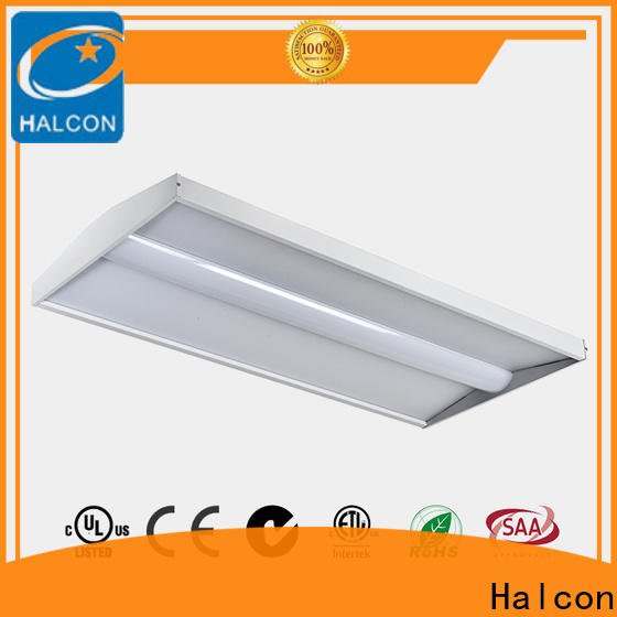 top selling 2x2 led panel factory direct supply for indoor use