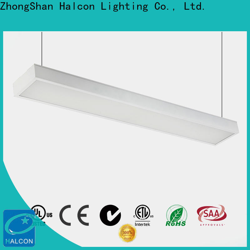 Halcon up and down lights wholesale for sale