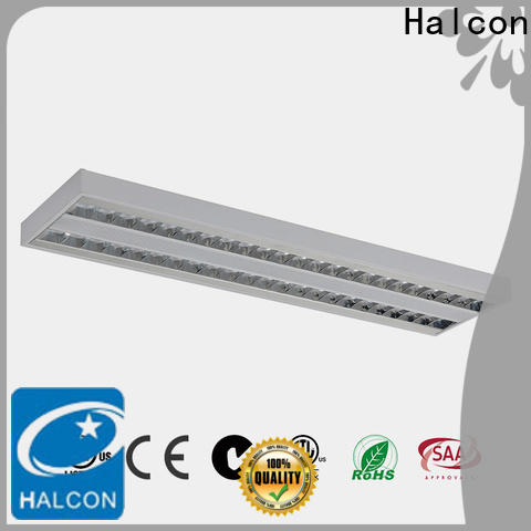 top indoor led lights inquire now for indoor use