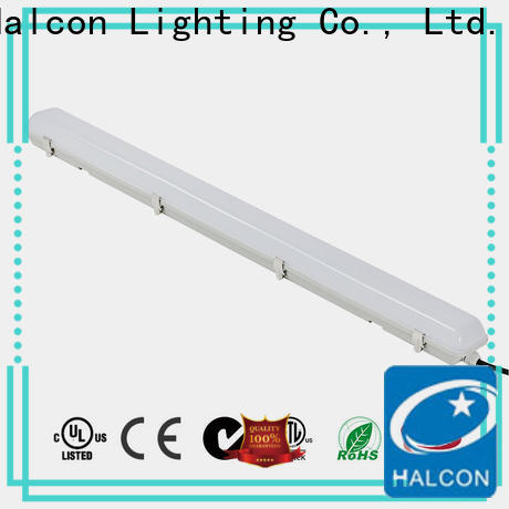 top quality vapor proof led light fixture supply for conference