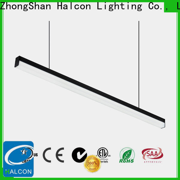 best price cheap led batten lights with good price for indoor use