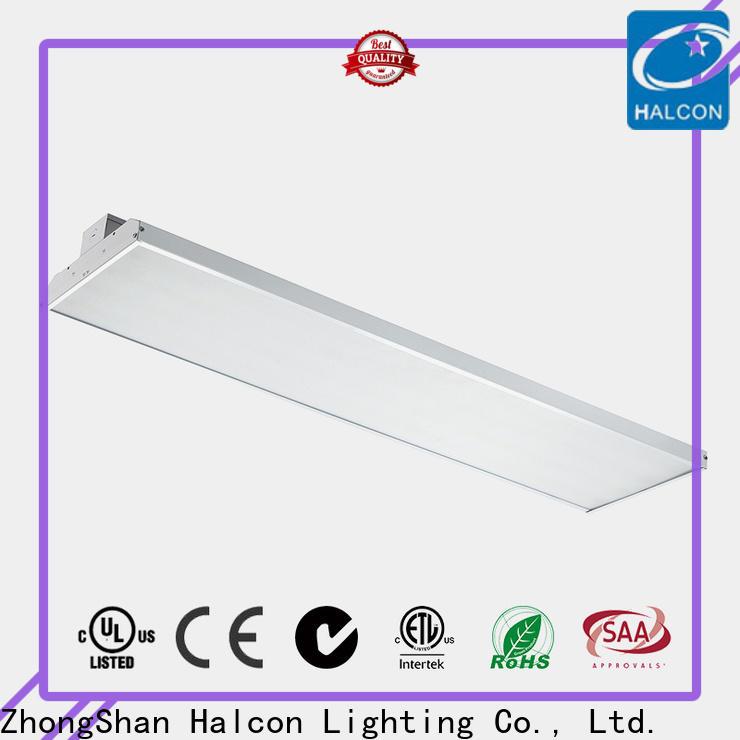 Halcon best high bay light suppliers bulk buy