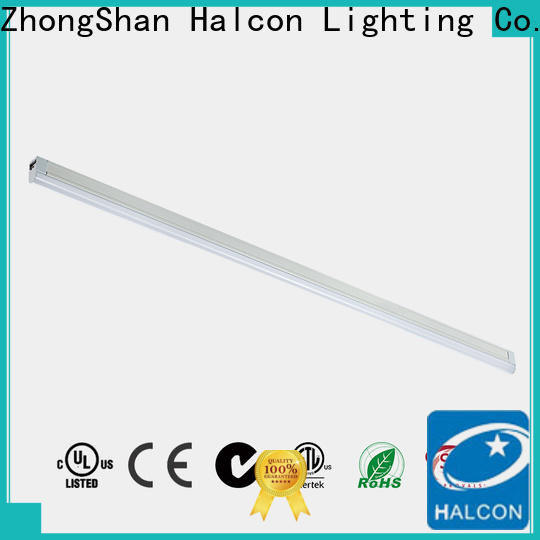 Halcon new light bars for home factory direct supply for indoor use
