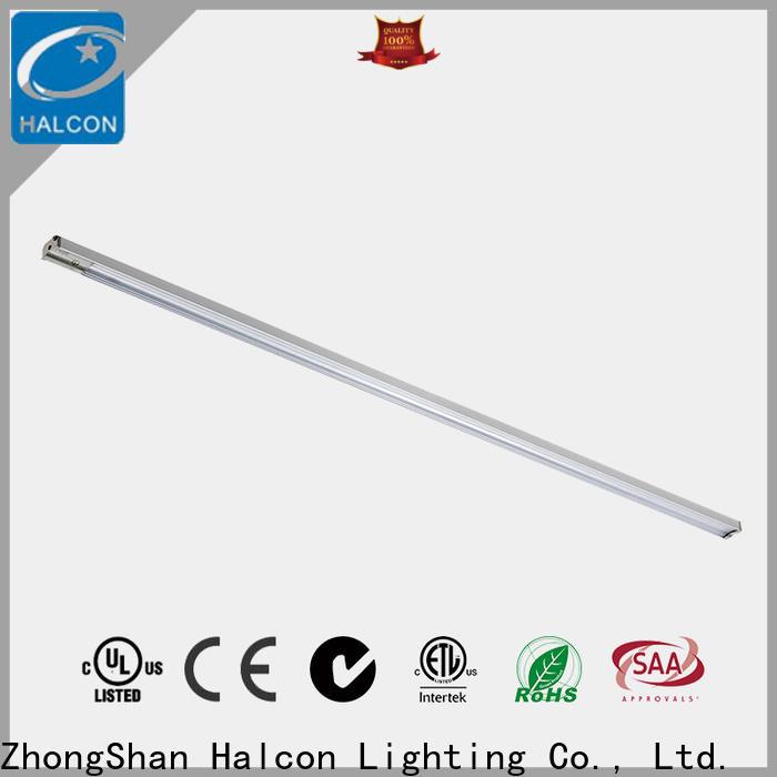 Halcon cheap light bars manufacturer for living room