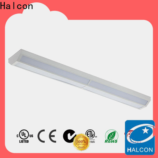 Halcon surface mount led lights inquire now bulk production